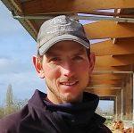 Portrait-Paul-travailleur-isolé-protégé