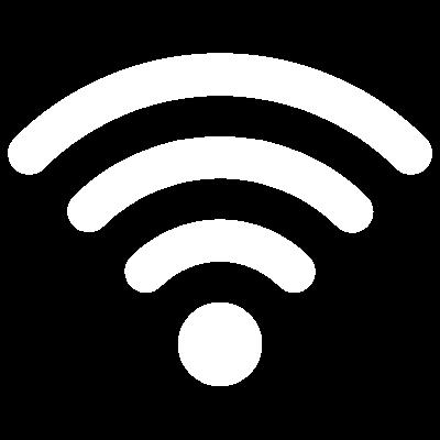 Initiation au numérique à domicile